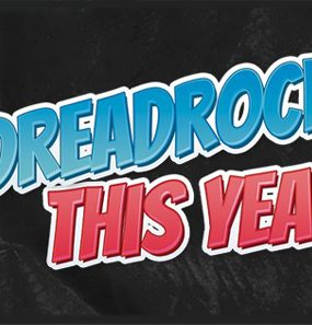 chicago-rapper-dreadrock-this-year-song