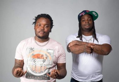 rappers-dradrock-mufasa-chicago-hiphop-4